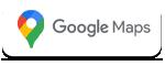 گوگل مپ آیکون
